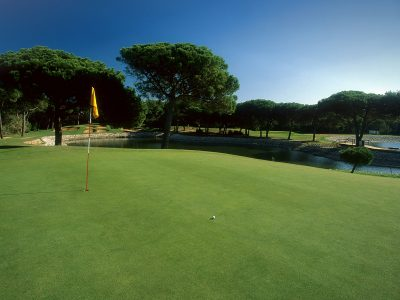 Quinta-Da-Marinha-Golf-Resort-3