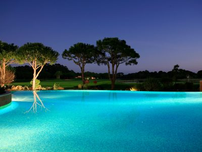 Quinta-Da-Marinha-Golf-Resort-4