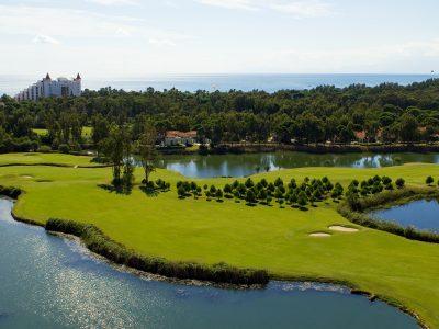 Sirene Golf Resort (11)