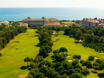 Sirene Golf Resort (12)