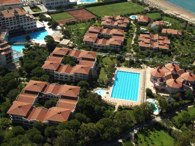 Sirene Golf Resort (15)