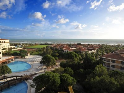 Sirene Golf Resort (17)
