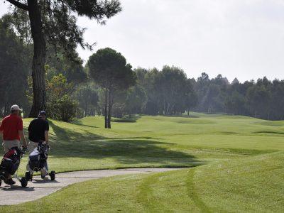 Sirene Golf Resort (19)