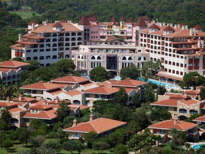 Sirene Golf Resort (21)