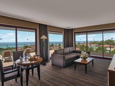 Sirene Golf Resort (4)