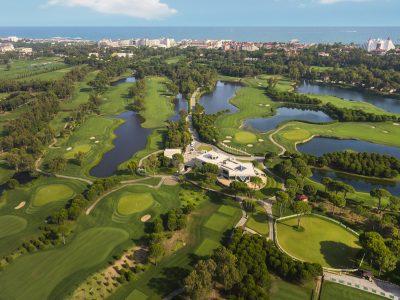 Sirene Golf Resort (7)
