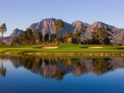 South Africa Golf Tour (1)