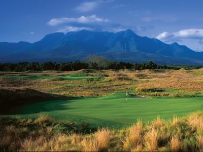 South Africa Golf Tour (2)