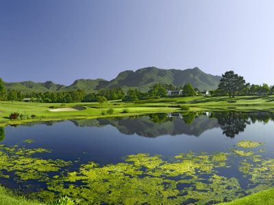 South Africa Golf Tour (6)