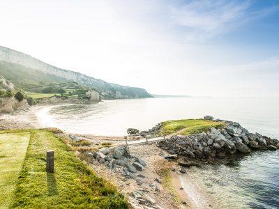 Thracian Cliffs Golf & Beach Resort (11)