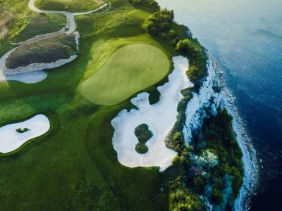 Thracian Cliffs Golf & Beach Resort (3)