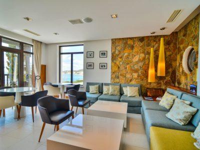 Thracian Cliffs Golf & Beach Resort (4)