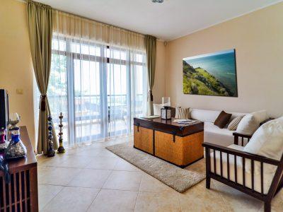 Thracian Cliffs Golf & Beach Resort (5)