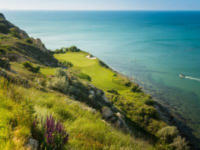 Thracian Cliffs Golf & Beach Resort (7)
