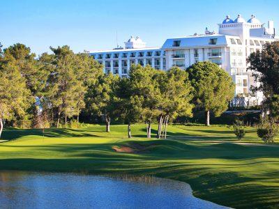 Titanic Deluxe Golf Resort (12)