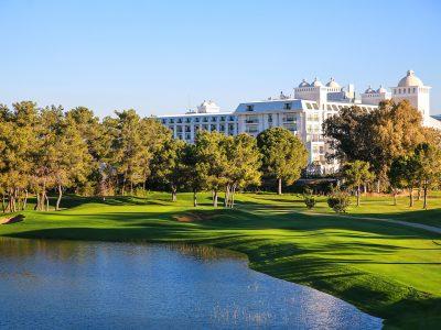 Titanic Deluxe Golf Resort (17)