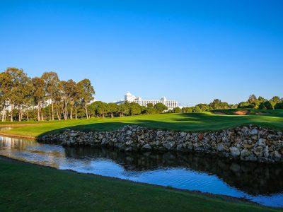 Titanic Deluxe Golf Resort (18)