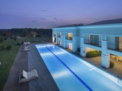 Titanic Deluxe Golf Resort (20)