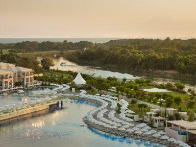 Titanic Deluxe Golf Resort (5)