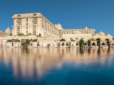 Titanic Deluxe Golf Resort (9)
